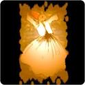 5000 Sufi Music MP3: TheSufi.com