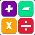 Math Game Kids