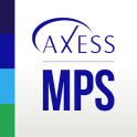 Axess Mapping App