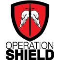 Operation Shield
