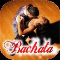 Musica Bachata