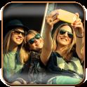 My Selfie Camera Effects App