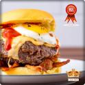 Simple Burgers Recipes