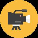 Record Screen Video Pro