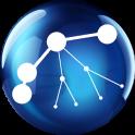 NoteLynX Pro Outliner Mindmap Wiki