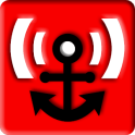 Sailsafe. Anchor alarm.