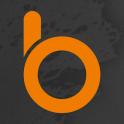 b-bark