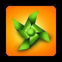 Origami Instructions Pro