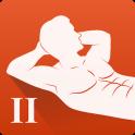 Bauchmuskeltraining
