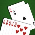 Classic Paigow Poker
