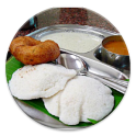 Tamil breakfast recipes