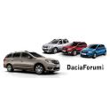 DaciaForum.co.uk