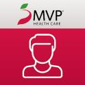 myMVP