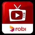 Robi TV