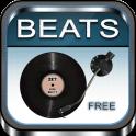 BEATS Freestyle Instrumentals