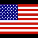 2019 US Constitution USA
