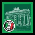Berlino Guida Verde Touring