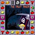 The Fruit Taker slot machine