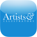 Artists & Illustrators