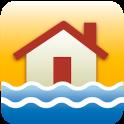 King County Flood Warning