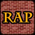 Erstellen Sie Ihre Basen Rap