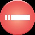 Бросайте Курить Постепенно