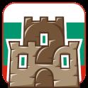 Triviador Bulgaria