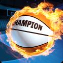 농구 챔피언