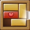 I ❤ Unblock Puzzle