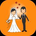 Свадьба ПРО - свадебный планировщик