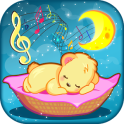 Baby Lullabies Bedtime Songs