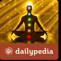 Self Realization Daily