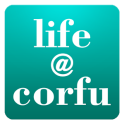 Corfu Life
