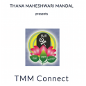 TMM Connect