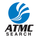 ATMC Yellow Pages
