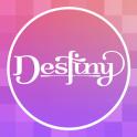 Destiny Family Christian