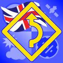 EasyVFR basic UK (AirspaceAVOID) for Pilots
