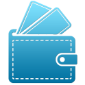 Gotcard - Дискаунт карты