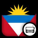 Antiguan Radio