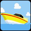 Boat Runner