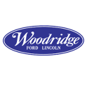 Woodridge Ford Lincoln MLink