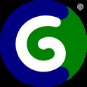 CGPay™