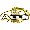 ACES Basketball