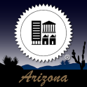 Fidelity Datashop Arizona