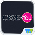CBSE n You