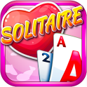 Tripeaks Solitaire All Romance