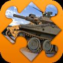 Panzer Spiele kostenlos