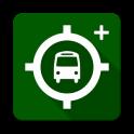 Transit Tracker+ - CVTD