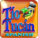 Tío Tucán Spanish