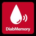 DiabMemory 2